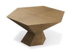 dining table- still into angles