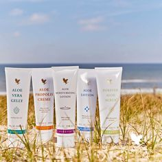 Our Aloe moisturizers, give you the skin you desire, the feel you want and the confidence that you always dream of. Have you had awesome experiences with these products, and you would love to share? See comment session below. Forever Living Aloe Vera, Forever Aloe, Clean9, Forever Living Business, Skin Shine, Organic Aloe Vera, Forever Living Products, Nutrition, Aloe Vera Gel