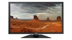 ASUS PQ321Q 31.5-Inch True 4K UHD Monitor $3,499.00