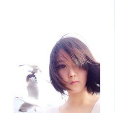 #pigeon #me