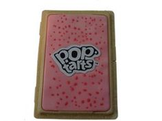 Poptart© Oboe reed case for 12 CO-215 | Bocal Majority Bassoon Camps