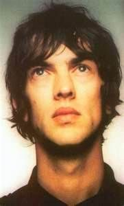 Richard Ashcroft The Verve The Verve, Rock Music, My Music, Mod Hair, Rock Hairstyles, Hair Icon, King Richard, Greatest Rock Bands, Pink Photo