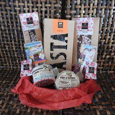 concours coffret chocolat forever bovetti à gagner sur le blog