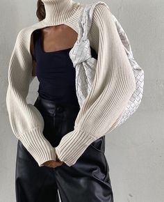 Fall Fashion Outfits, Casual Fall Outfits, Autumn Fashion, Fashion Show, Womens Fashion, Fashion Trends, Pretty Outfits, Cool Outfits, Stylish Outfits