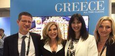 τουρισμός κρουαζιέρας στην Ελλάδα :http://bookingmarkets.net/τουρισμό-κρουαζιέρας-στην-ελλάδα/