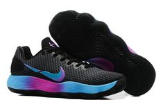 596aae4c7b96 Buy Nike Hyperdunk 2017 Low Purple Blue Black Shoes New Year Deals from  Reliable Nike Hyperdunk 2017 Low Purple Blue Black Shoes New Year Deals  suppliers.