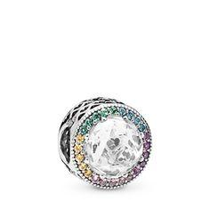 45b597484 30 meilleures images du tableau wichlist bijoux en 2019 | Pandora ...