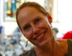 People I Know. Katharina Von Bruchhausen: imparare le buone maniere, per vivere meglio