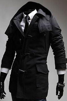 http://www.fashionmethat.com/pin/winter-toggle-hooded-double-breasted-pea-trench-coat-hooded-fleeceby-sworld-men/
