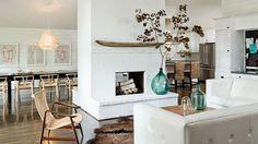 Bush-prairie-house-living-room