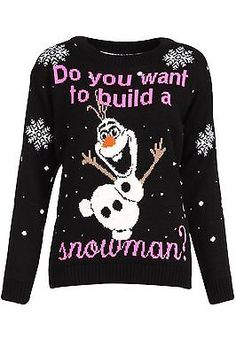 the ultimate ugly christmas sweater round up | ebay .....what this is beautiful.
