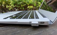맥북 용량, 단번에 384GB 늘린다? -테크홀릭 http://techholic.co.kr/archives/29917