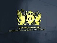 Hey, if you are looking for modern, unique, professional, custom, minimalist, 3d business logo design, then you are at right place. You will get excellent brand identity design service at an affordable price. Quality and Clients' satisfaction get the topmost priority in delivering designs, then you are at right place. You will get excellent service at an affordable price.