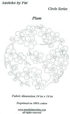 tracer sur pointillés des jolis dessins