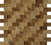 Travertine Mosaic and Travertine Mosaics are available in different finishes including: tumbled travertine, honed travertine, travertine tile, split face travertine, travertine mosaic Marble Mosaic, Stone Mosaic, Stone Tiles, Travertine Tile, Mosaics, Natural Stones, Texture, Rugs, Gallery