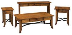 vanderbilt-occasional-tables/