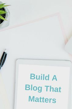 Have you ever wanted to start a blog to help your website get found or or create a greater impact? You can build a blog that matters to your ideal client. via @kelliethreelil Content Marketing Strategy, Marketing Communications, Business Storytelling, Storytelling Techniques, Business Stories, Build A Blog, Public Relations, How To Start A Blog, Messages