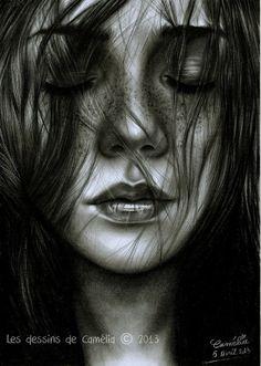 #sad #emotional