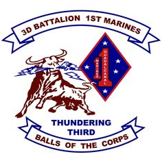 Marine Corps Emblem, Marines, Wise Words, Word Of Wisdom, Famous Quotes
