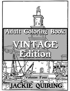 Colorama Coloring Book Books For Adults By V Art Amazon Dp B016IYDN4G Refcm Sw R Pi CrYexb0XS8R7N