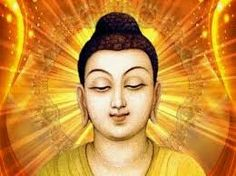 """Remembering a wrong is like carrying a burden on the mind.""    ~ Gautama Buddha"