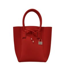 Save My Bag JOY lycra-coccinella