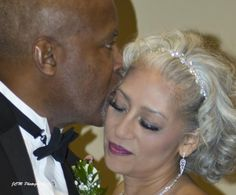 JCM Photography - Wedding Candids