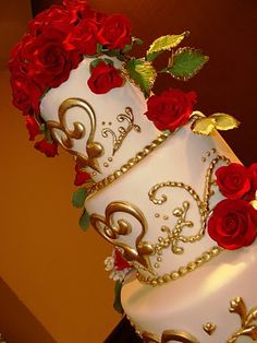 Awesome quinceanera party themes i was reading this A different kitchen area renovation can vastly Increase the value of your … Mexican Quinceanera Dresses, Quinceanera Planning, Quinceanera Decorations, Quinceanera Party, Mexican Dresses, Quince Themes, Quince Decorations, Quince Ideas, Quince Cakes
