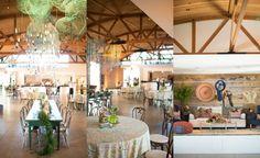 Colony House Wedding and Event Venue Aneheim