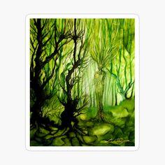 Painting Prints, Art Prints, South African Artists, Black Tree, Canvas Art, Canvas Prints, Wildlife Art, Art Themes, Find Art