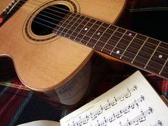writing music, is what I do best (I think) hahahaha ...^^