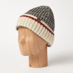 Roots - Roots Cabin Thermal Toque