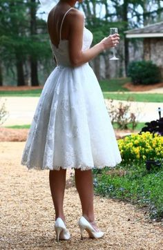 classy - oh lordy lordy what a beautiful dress, picture, pair of shoes..... love it.