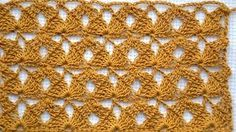 Crochet by Ellej - YouTube