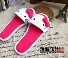 VISIT --> http://playertronics.com/products/women-girls-hello-kitty-autumn-plush-home-slippers-sandals-slip-home-furnishing-lovely-home-female-slippers-indoor-slipper/ http://playertronics.com/products/women-girls-hello-kitty-autumn-plush-home-slippers-sandals-slip-home-furnishing-lovely-home-female-slippers-indoor-slipper/