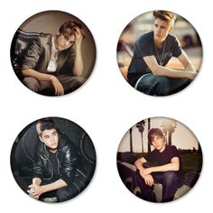 "JUSTIN BIEBER 1.75"" Badges Pinbacks, Mirror, Magnet, Bottle Opener Keychain http://www.amazon.com/gp/product/B00CCKQ56E"