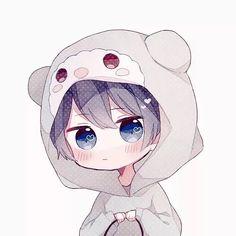 Read from the story Ava đôi ♡♡ by (w o n t a n u k i) with reads. Chibi Boy, Cute Anime Chibi, Kawaii Chibi, Cute Anime Guys, Cute Anime Couples, Anime Love, Blonde Anime Girl, Anime Art Girl, Cute Cartoon Wallpapers