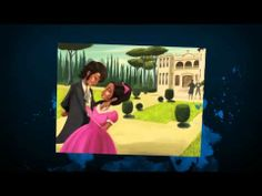 This Spring 2014, Publisto will proudly introduce thousands of young readers to the magnificent Alexandre Dumas story, The Count of Montecristo. This is a short preview of a fantastic storybook app in the making... Spring 2014, Count, App, Activities, Painting, Painting Art, Apps, Paintings, Painted Canvas