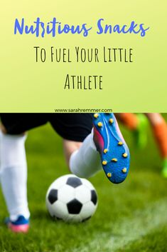 Nutritious Team Snacks to Fuel Little Athletes Team Snacks, Soccer Snacks, Sports Snacks, Healthy Snacks Before Bed, Healthy Bedtime Snacks, Healthy Kids, Healthy Living, School Lunch Recipes, Homemade Trail Mix