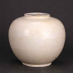 CHINESE SONG DYNASTY JAR