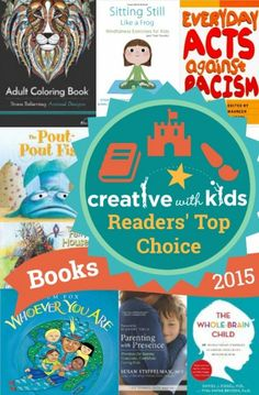 143 Best Books Images In 2018 Book Lists Reading Lists Baby Books