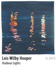 Lois Wilby Hooper