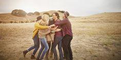 ¡En Sólo 6 Preguntas Descubrirás Lo Que La Gente Ama De Ti! - #Entretenimiento=Relajateydisfruta...  http://www.vivavive.com/lo-que-la-gente-ama-de-ti/