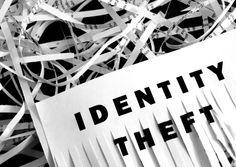 IdentityTheftShredder