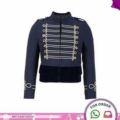 SKU: NH1320V16AOS Price: US $31.44 | PKR 3449 Colors: Black, Navy Blue as photo Material: Polyester,Cotton Category:… #Vivoren #Fashion