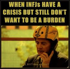 Intj And Infj, Infj Mbti, Infj Type, Myers Briggs Infj, Myers Briggs Personality Types, Infj Personality, Personality Psychology, Libra, Found Out