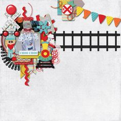 Layout using {Ridin' The Rails} by Day Dreams N' Designs available at Scraps-N-Pieces http://www.scraps-n-pieces.com/store/index.php?main_page=product_info&cPath=119_149&products_id=12731 http://www.scraps-n-pieces.com/store/index.php?main_page=product_info&cPath=119_149&products_id=12730 http://www.scraps-n-pieces.com/store/index.php?main_page=product_info&cPath=119_149&products_id=12728