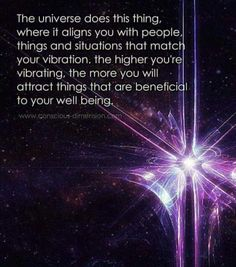 Kristie: when we are in tune with ourself, with someone that we love, and with the Universe, a harmonic vibration results between us and the Quantum Singularity. Spiritual Wisdom, Spiritual Awakening, Spiritual Awareness, Quantum Physics, Law Of Attraction, Life Lessons, Coaching, Positivity, Higher Consciousness