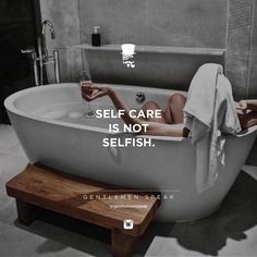 #gentlemenspeak #gentlemen #quotes #follow #life #classy #blogger #menstyle #menwithclass #menwithstyle #elegance #entrepreneurquotes #selfcare #selfish #notselfish #independent #strongperson #relax #bathtub