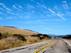 These are America's 8 most iconic road trips | Roadtrippers